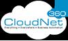 CloudNet360 Inc.